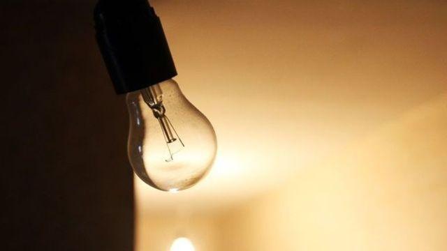 17 тыс граждан Кировской иКостромской областей остались без света