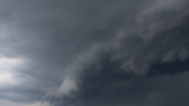 20 и 21 июля в Костромской области ожидаются грозы и сильный ветер