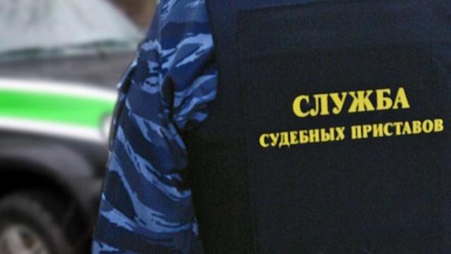 В Костроме в ходе двухдневных совместных рейдовых мероприятий арестовано 10 автомобилей