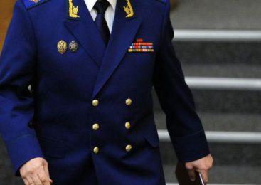 Прокурор Поназыревского района добивается восстановления жилищных прав сироты