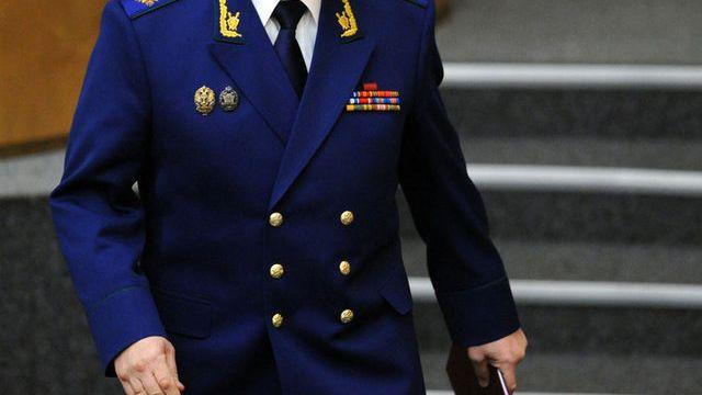 Прокуратурой города Костромы выявлены нарушения законодательства о закупочной деятельности