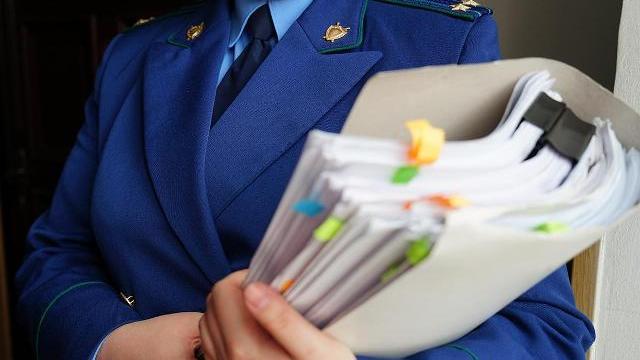 В Макарьеве прокуратура выявила нарушения рассмотрения порядка  обращений граждан по вопросам надежности теплоснабжения