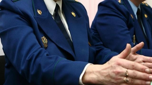 По итогам проверки Нерехтской межрайонной прокуратуры управляющей организацией устранены нарушения жилищного законодательства