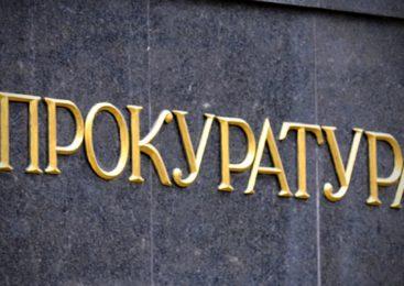 В Костромской области прокуратура добилась предоставления сироте  благоустроенного жилья