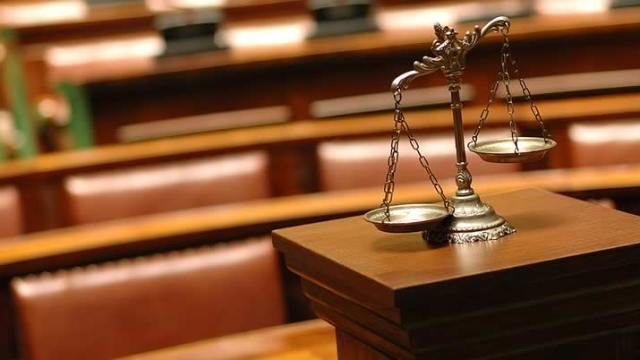 Житель Пыщугского района осужден за оскорбление сотрудника полиции