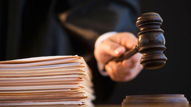 Жительница Пыщугского района осуждена за оскорбление судьи