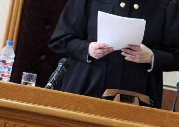 В Костроме суд отказал в иске о признании недействительным результатов межевания, обязании выполнить работы по переносу забора
