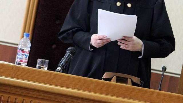 Молодой костромич осужден за размещение в сети «Интернет» видеороликов,  направленных на возбуждение  ненависти и вражды
