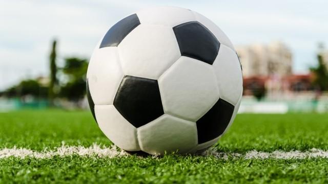 Состоялся открытый розыгрыш кубка по мини-футболу, посвященного 296-ой годовщине образования прокуратуры Российской Федерации.
