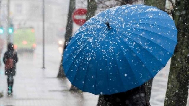 Какая погода ждет жителей Костромской области с 29 по 31 декабря