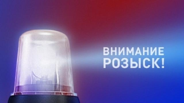 В Костроме ищут свидетелей ДТП в котором пострадала женщина с ребенком