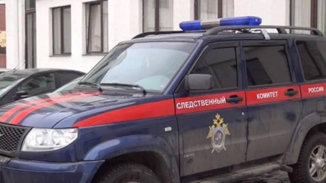 Пропавший без вести в городе Костроме 13-летний подросток найден