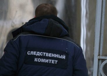 В Галичском районе работник лесозаготовительного предприятия погиб от падения на него дерева