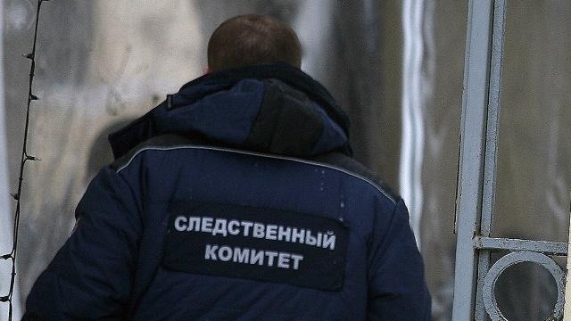 В Костромской области организована доследственная проверка по сообщению СМИ о нарушении прав инвалида-колясочника