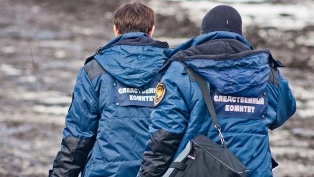 По факту смерти 16-летней девушки в кафе в городе Костроме возбуждено уголовное дело
