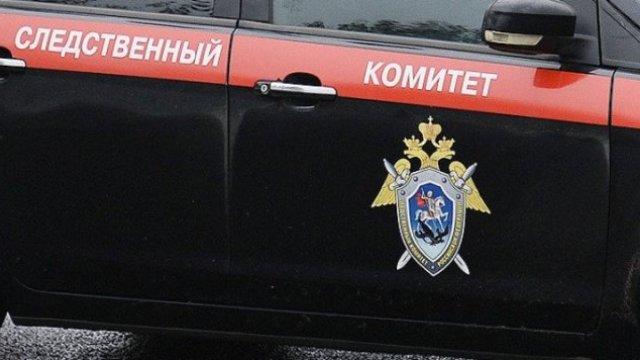 В Костромской области в кратчайшие сроки задержан подозреваемый в убийстве таксиста