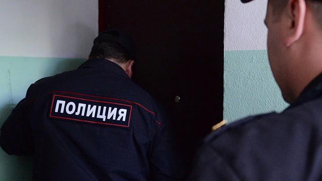 Костромские наркополицейские ликвидировали очередной притон для потребления запрещенных препаратов