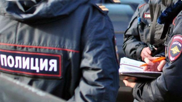 В Костроме задержали водителя сбившего 32-летнего мужчину