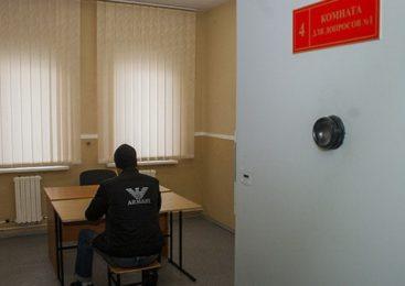 Рост подростковой преступности отмечен в 11 городах и районах Костромской области