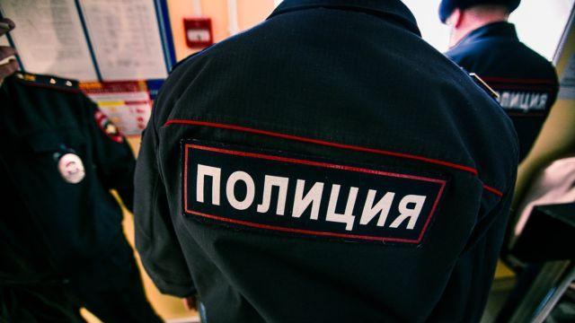 В Костроме задержаны наркоторговцы