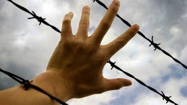 Костромичку осудили за кражу телефона у спящего мужчины