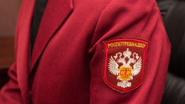 В Костроме выявлены нарушения санитарного закона в предприятии торговли ООО «ЛЕНТА»