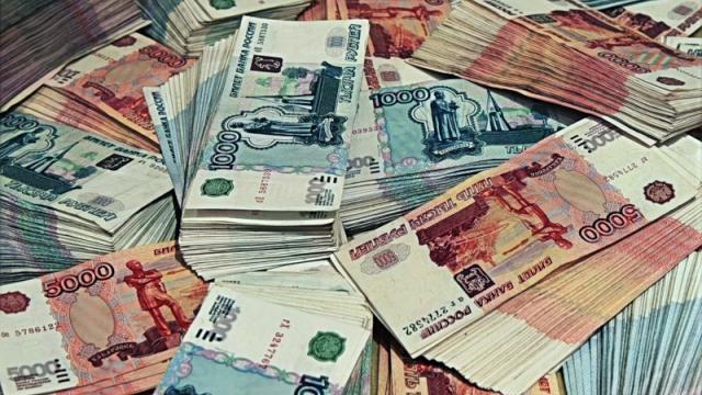 В Кологривском районе «Коммунтранссервис» выплатил долги по зарплате