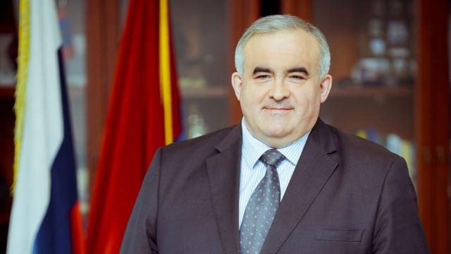 Костромская область станет Центром компетенций ювелирной промышленности страны
