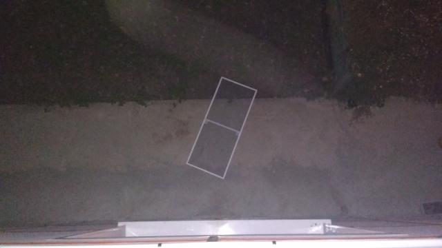 В Мантурово малыш выпал из окна на 4 этаже