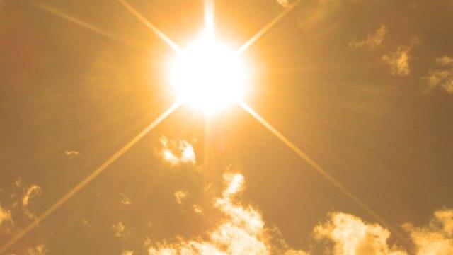 24 июня в Костромской области будет жарко, ожидаются грозы и дожди