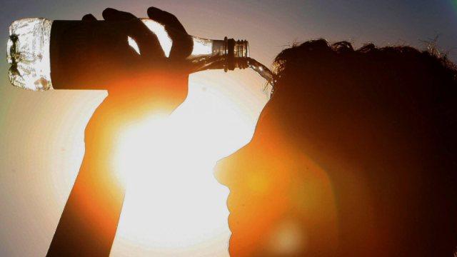 25 июня в Костромской области ожидается до +33 градусов