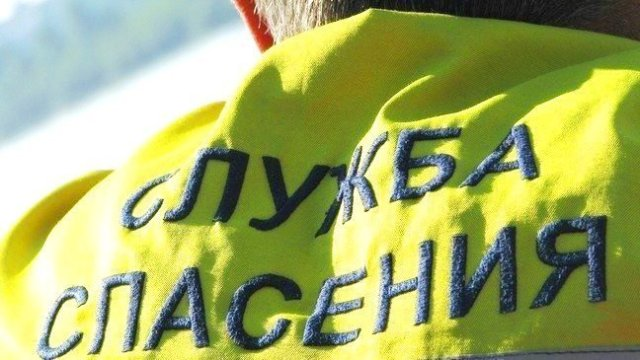 3 человека погибли в результате падения вертолета в Костромской области