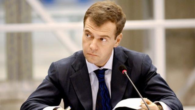 Галич Костромской области стал территорией опережающего развития