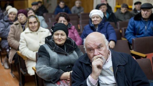 Помочь вернуть землю и уволить губернатора: пайщики Ставрополья написали президенту РФ