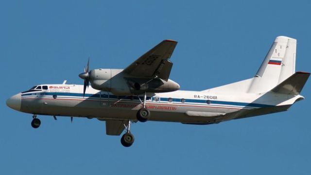 В Костромской области утверждено новое расписание самолетов до Санкт-Петербурга