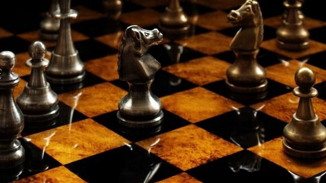 Костромских школьников приглашают на рейтинговые турниры по быстрым шахматам