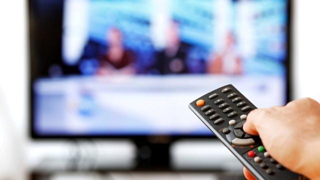 26 декабря РТРС завершил запуск второго мультиплекса в Костромской области